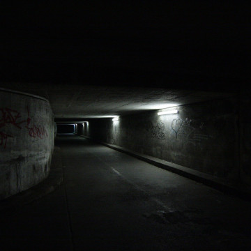 IMG_0809 HD